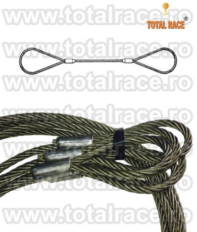 cablu-ridicare-constructie-6x36-inima-metalica-big-0
