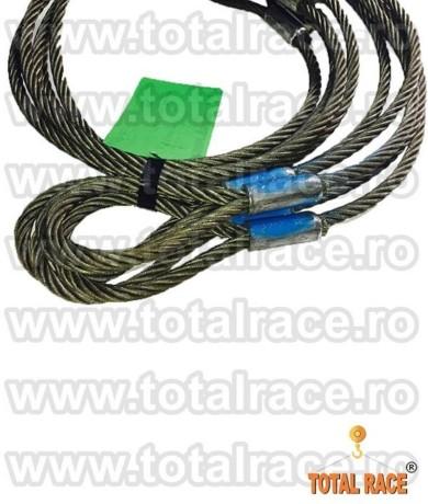 cablu-ridicare-constructie-6x36-inima-metalica-big-1