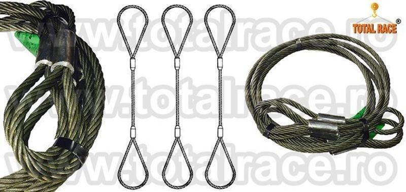 cabluri-legare-cu-mansoane-presate-big-3