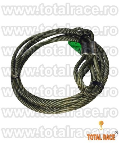 cabluri-legare-cu-mansoane-presate-big-1
