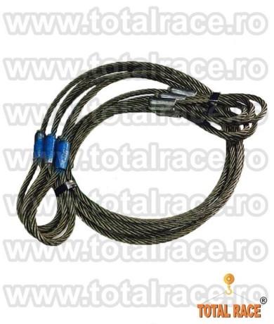 cabluri-legare-cu-mansoane-presate-big-2