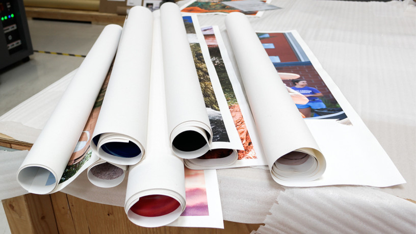 print-imagini-de-dimensiuni-mari-rezolutie-maxima-big-0
