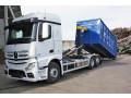 inchiriez-camion-abroll-kipper-si-containere-small-1