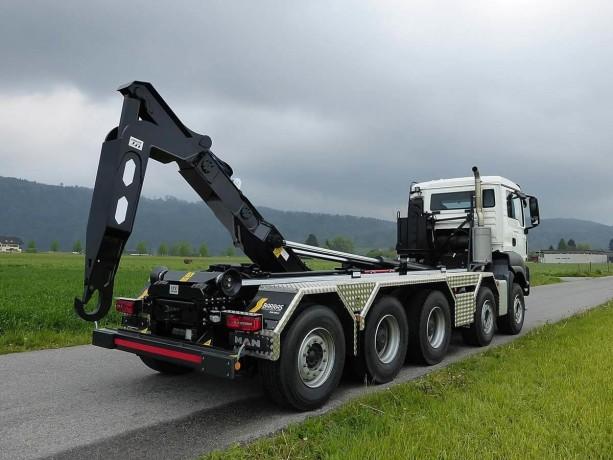 inchiriez-camion-abroll-kipper-si-containere-big-2