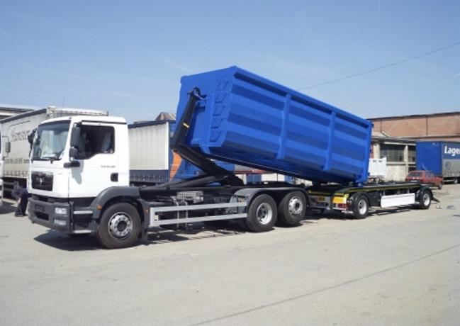inchiriez-camion-abroll-kipper-si-containere-big-0