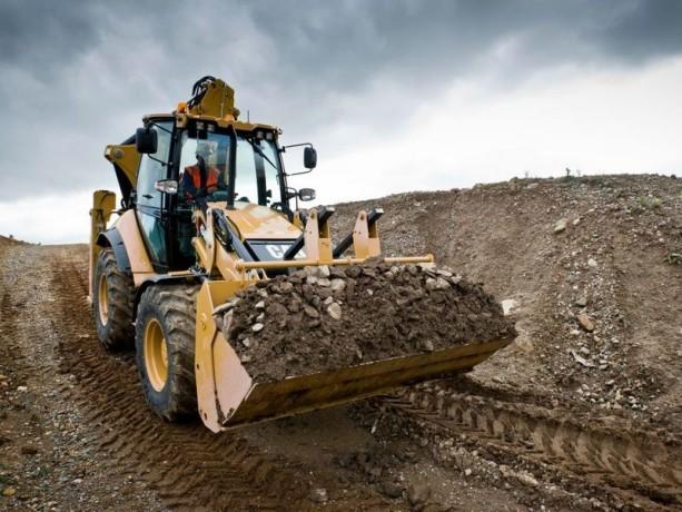 inchiriez-buldoexcavator-cu-atasamente-diverse-big-2