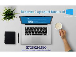 Reparatii laptopuri bucuresti reparatii calculatoare bucuresti reparatii monitoare lcd bucuresti instalare windows bucuresti