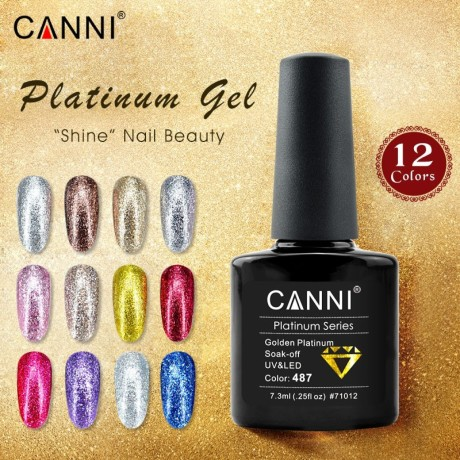 oja-semi-canni-platinum-18-lei-big-0