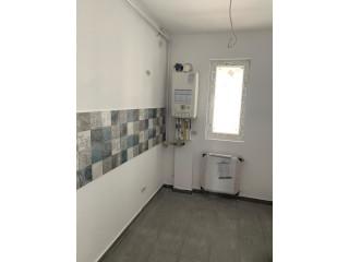 Apartament 2 camere Bucuresti, Militari, 60MP,56000