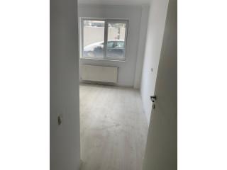 Apartament 2 camere Militari Residence,Pret 36000E ,40mpu