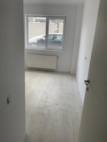 apartament-2-camere-militari-residencepret-36000e-40mpu-big-0