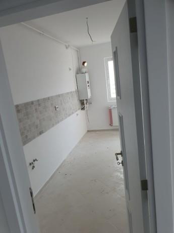 apartament-2-camere-militari-residencepret-36000e-40mpu-big-1