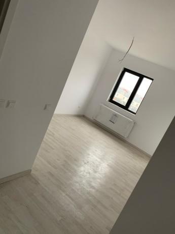 apartament-tip-studio-47mp-etaj-16-pret-40000-cash-big-1