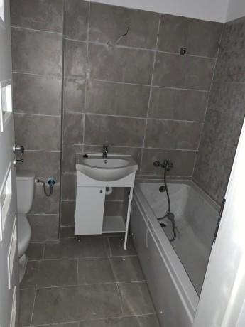 apartament-tip-studio-47mp-etaj-16-pret-40000-cash-big-0
