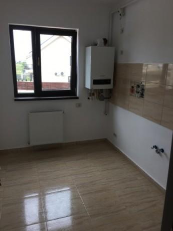 apartament-tip-studio-47mp-etaj-16-pret-40000-cash-big-2