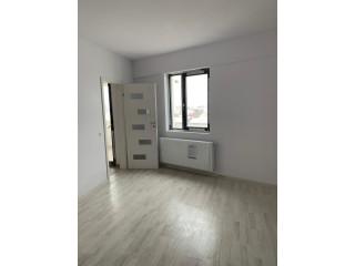 Garsoniera Militari Residence - 28 mpu - 24300 euro