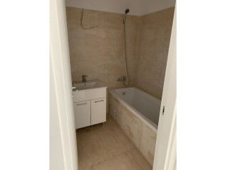 Apartament tip studio Militari Residence - 38 mpu - 37000 euro