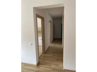 Apartament 3 camere Militari Residence - 61 mpu - 59000 euro