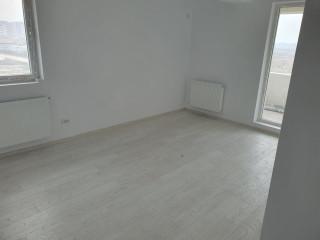 Apartament studio 2 camere Militari Residence - 46 mpu - 44000 euro