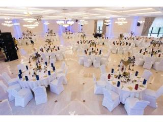 Cedez sala nunta