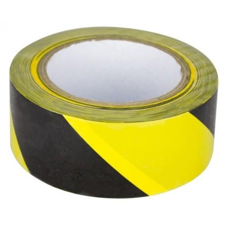 banda-adeziva-pentru-marcare-albrosu-sau-galbennegru-big-0