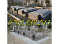 monumente-funerare-cavouri-borduri-morminte-marmura-granit-small-4