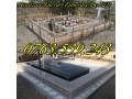 monumente-funerare-cavouri-borduri-morminte-marmura-granit-small-2