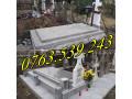 monumente-funerare-cavouri-borduri-morminte-marmura-granit-small-1