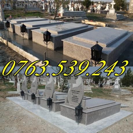monumente-funerare-cavouri-borduri-morminte-marmura-granit-big-4