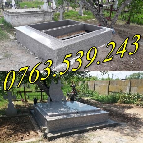 monumente-funerare-cavouri-borduri-morminte-marmura-granit-big-3