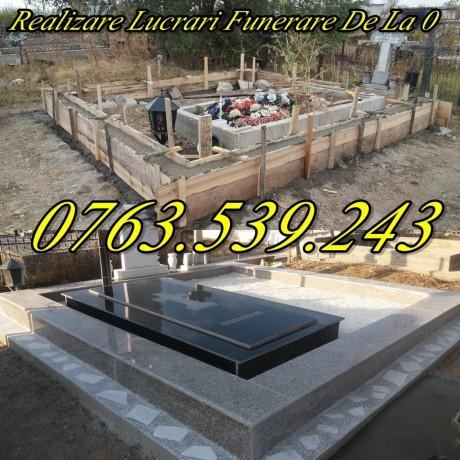 monumente-funerare-cavouri-borduri-morminte-marmura-granit-big-2