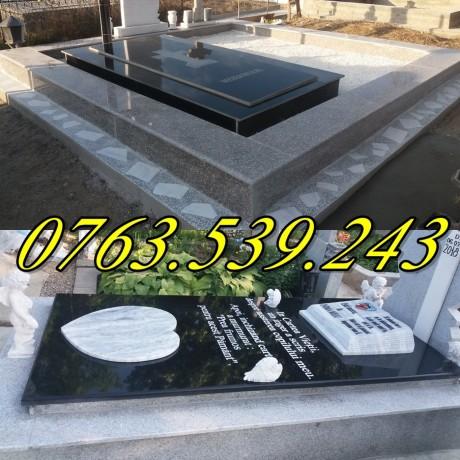 monumente-funerare-cavouri-borduri-morminte-marmura-granit-big-0