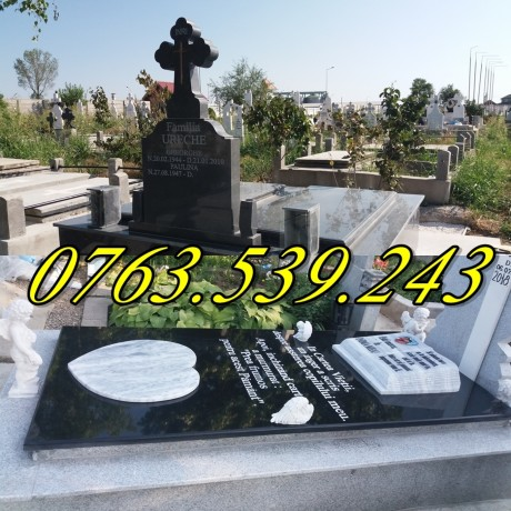 monumente-funerare-cavouri-borduri-morminte-marmura-granit-big-5