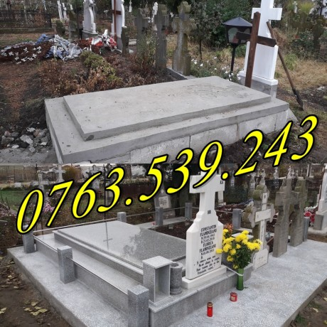 monumente-funerare-cavouri-borduri-morminte-marmura-granit-big-1