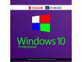 reparatii-laptopuri-bucuresti-reparatii-calculatoare-bucuresti-reparatii-monitoare-lcd-bucuresti-instalare-windows-bucuresti-small-0