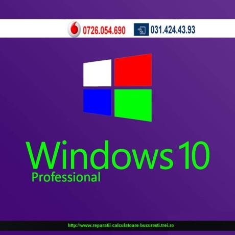 reparatii-laptopuri-bucuresti-reparatii-calculatoare-bucuresti-reparatii-monitoare-lcd-bucuresti-instalare-windows-bucuresti-big-0