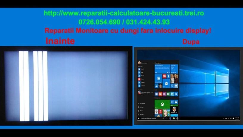 reparatii-laptopuri-bucuresti-reparatii-calculatoare-bucuresti-reparatii-monitoare-lcd-bucuresti-instalare-windows-bucuresti-big-3