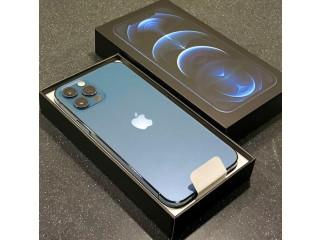 Apple iPhone 12 Pro 128GB = 500euro, iPhone 12 Pro Max 128GB = 550euro,Sony PlayStation PS5 Console Blu-Ray= 340euro, iPhone 12 64GB = 430euro