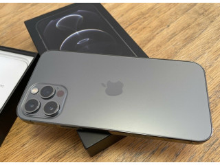 Apple iPhone 12 Pro, iPhone 12 Pro Max, iPhone 12, iPhone 11 Pro, iPhone 11 Pro Max , Sony PS5, Apple iPad Pro Chip M1 , Samsung S21 Ultra 5G