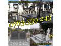 amenajari-morminte-cruci-cavouri-marmura-granit-small-2