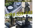 amenajari-morminte-cruci-cavouri-marmura-granit-small-4