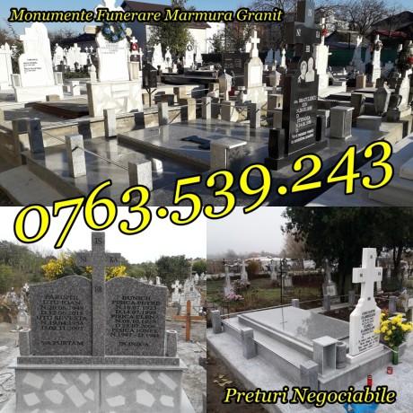 amenajari-morminte-cruci-cavouri-marmura-granit-big-2