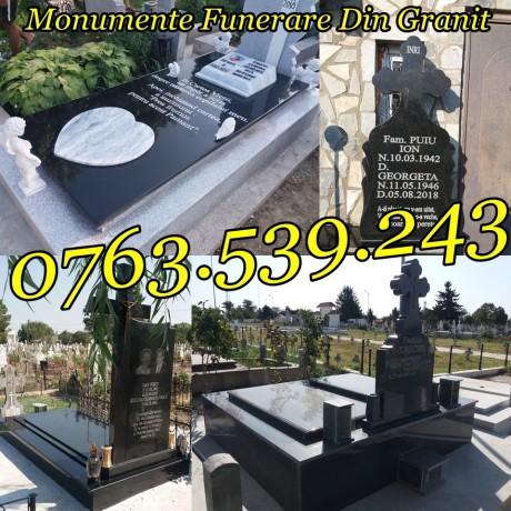 amenajari-morminte-cruci-cavouri-marmura-granit-big-4
