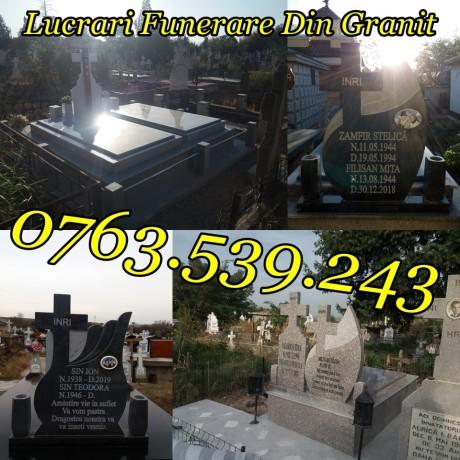 amenajari-morminte-cruci-cavouri-marmura-granit-big-0