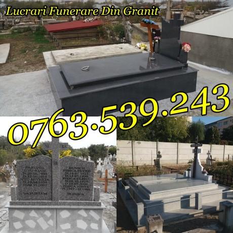 amenajari-morminte-cruci-cavouri-marmura-granit-big-3