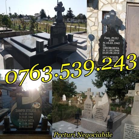 cavouri-cruci-lucrari-funerare-placari-ieftine-big-3