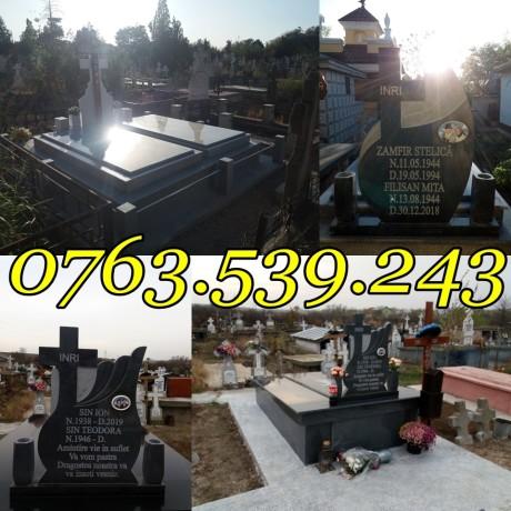 cavouri-cruci-lucrari-funerare-placari-ieftine-big-4