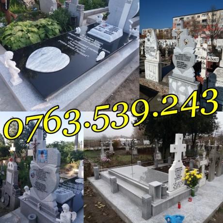 cavouri-cruci-lucrari-funerare-placari-ieftine-big-0