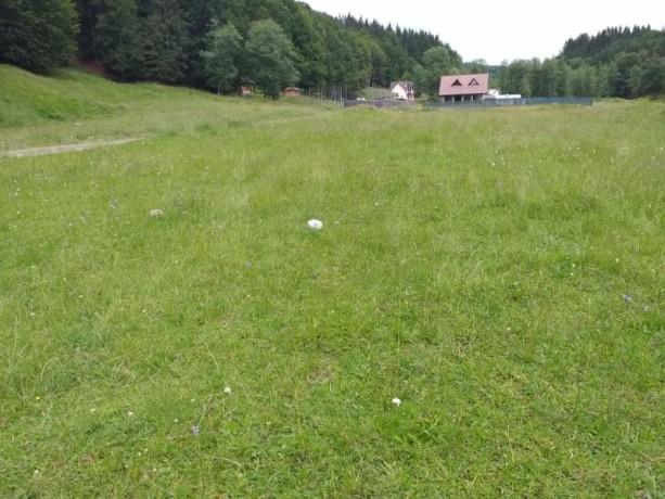 teren-valea-stanii-prahova-big-1