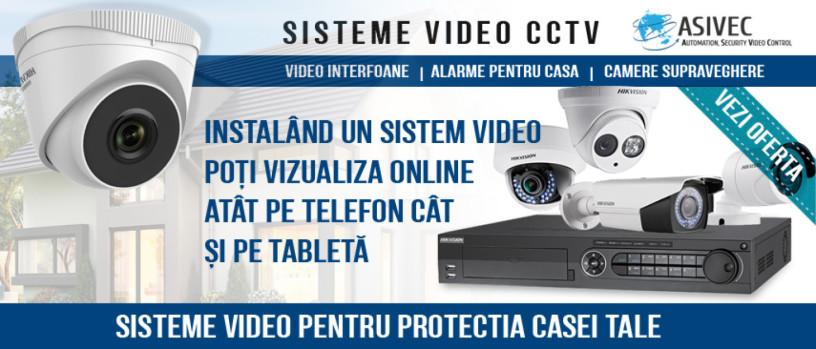 sisteme-video-de-supraveghere-big-0